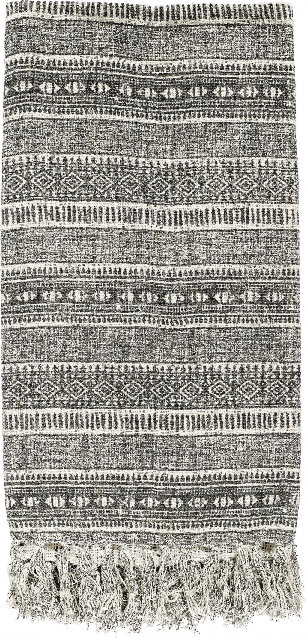 deken---beige-grijs---etnische-print---nordal[0].jpg